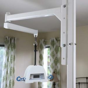 Orbit EZ-Access Lift