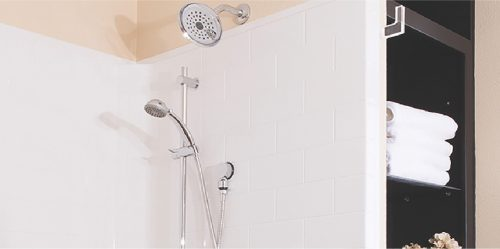 Bestbath Showers.