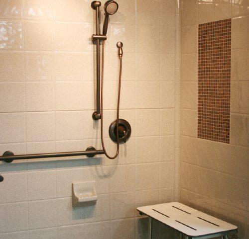 why Bestbath Showers?