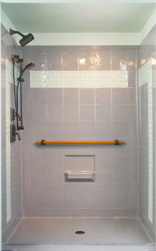 Importance of having the Bestbath Showers & Tubs.